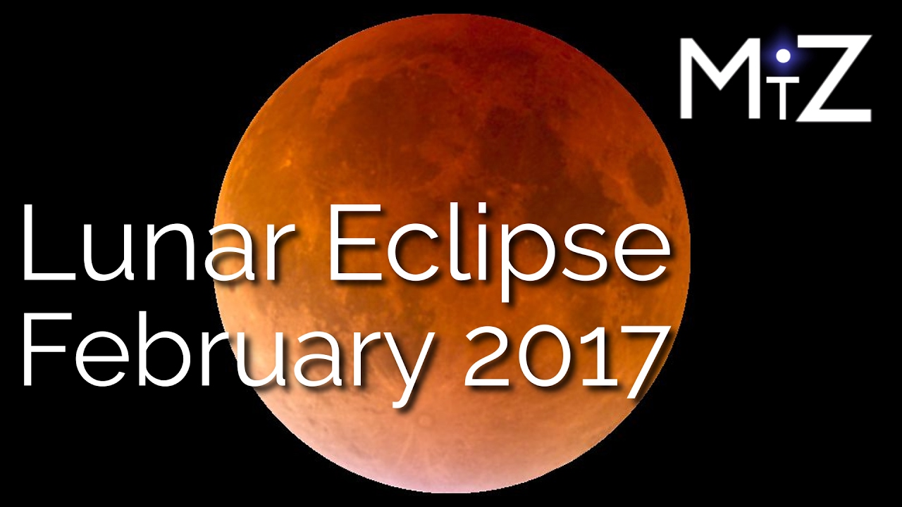 lunar eclipse february 16 2020 astrology leo