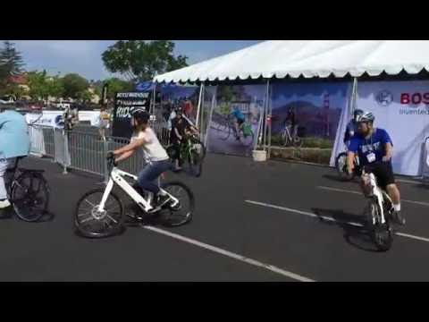 denver-electric-bike-expo-june-17-19-at-colorado-mills-mall