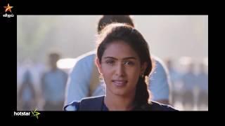 Deepavali Special | Comali 27th October 2019 Promo 3