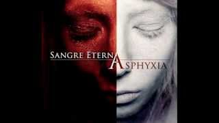 SANGRE ETERNA - Seventh Angel [Lyrics Video]