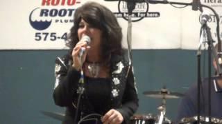 Janice Maynard - Love Me The Way You Used To Do