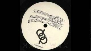 dOP - 3 suitcases (Seuil dub remix)
