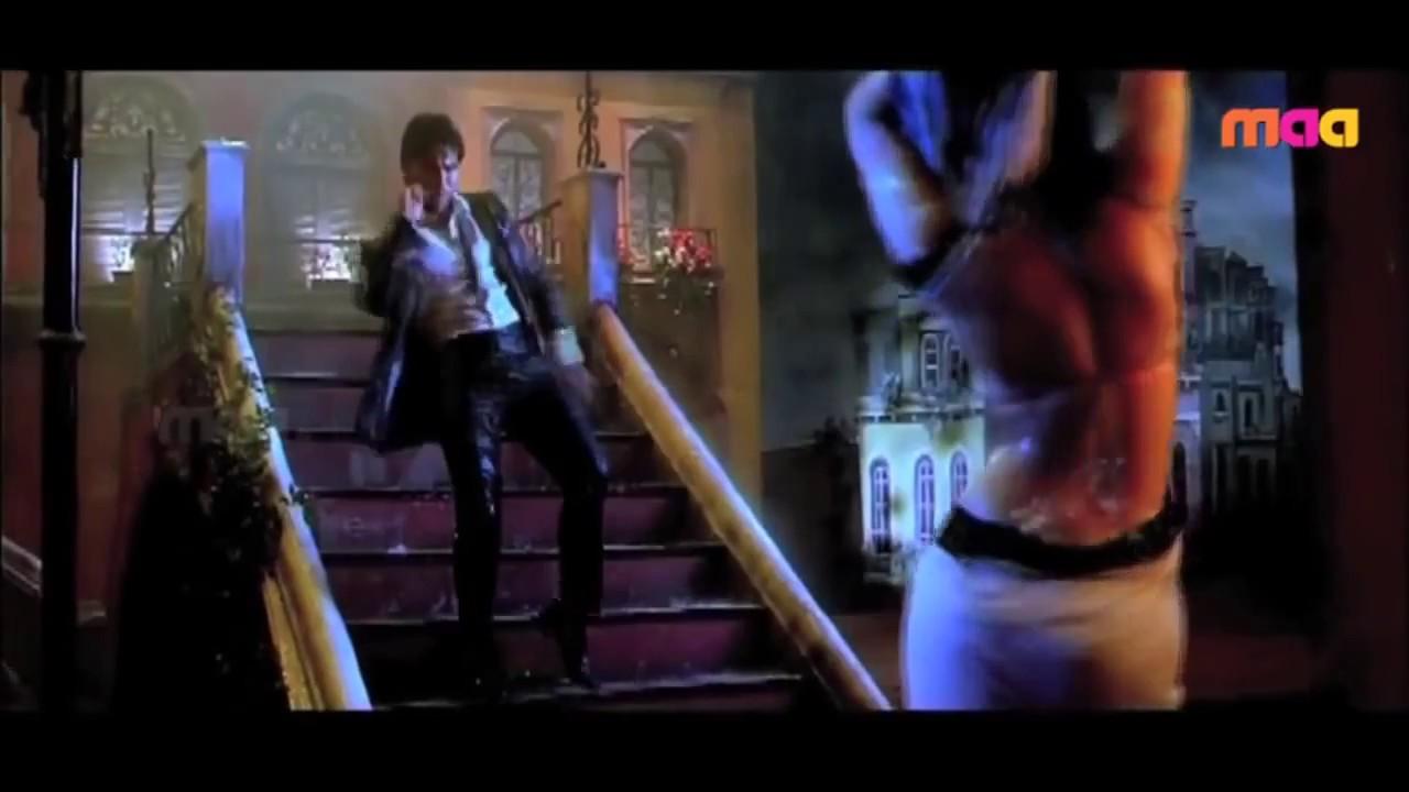 Download Tamanna Hot Dance Slow motion