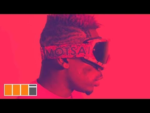 Shatta Wale - What Is Coming (Rihanna Love On The Brain cover) [Viral Video]