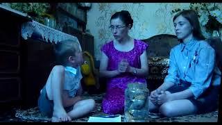 "Видеоурок по притче ""Полная банка"""