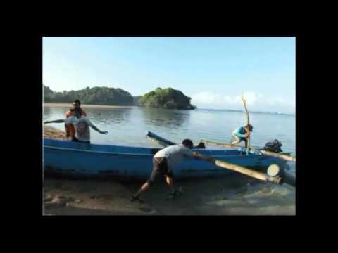 Pelatihan Caving dan Water Rescue BPBD Kota Batu