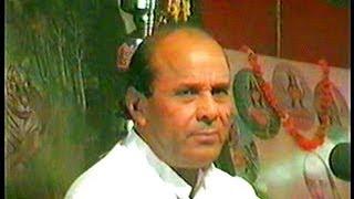 दुर्लभ विश्वामित्र अष्टलक्ष्मी आबध साधना Live सद्गुरुदेव Dr Narayan Dutt Shrimali Ji Part 1