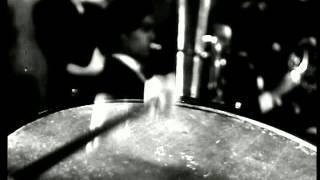 Натан Рахлин, ГСО РТ - Жиганов, Симфония №3 (фрагмент)