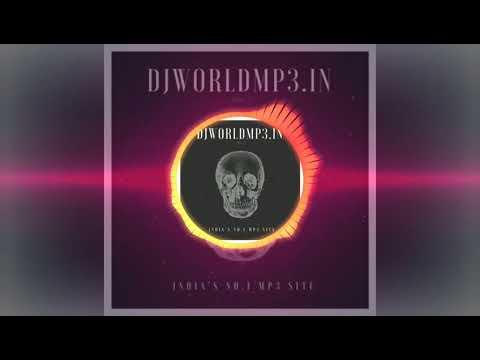 Tere Jaisa Yaar Kahan Hard Mix Dj Sourav Chandankiyari