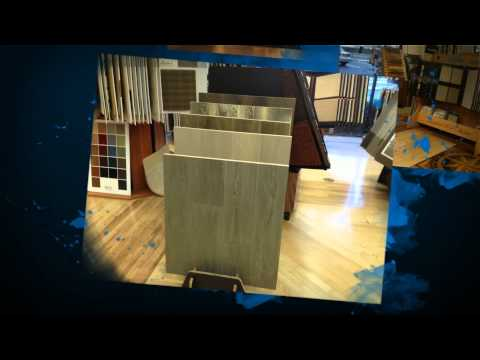 Discount Hardwood Flooring Woodland Hills CA, Hardwood Flooring Prices Canoga Park CA