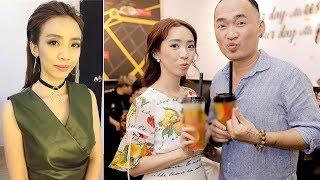 Diễn viên hài Thu Trang chính thức thừa nhận ph,ẫ,u thu,ậ,t thẩm mỹ - TIN TỨC 24H TV