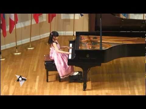 Shostakovich Piano Preludes Op. 34,  No. 2, 10, 16