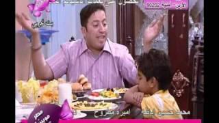 زعلان من ايه-اشرف زهران-اغاني سكر-اناشيد قناة سكر.wmv