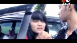"Video WANDRA - "" KELANGAN "" LOve One Nada 2014 download MP3, 3GP, MP4, WEBM, AVI, FLV Oktober 2017"