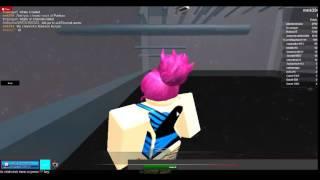 mnk294's ROBLOX video