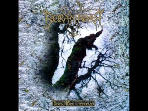 Borknagar - The Winterway