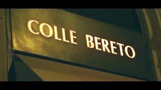 Remo Giugni Dj / Colle Bereto Firenze / Dom Perignon Prive [After Movie]