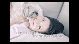 Regine Velasquez - No Walls, No Ceilings, No Floors (Official Music Video)
