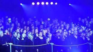 I Muvrini et les 500 choristes Choeur de Vienne (49).MOV YouTube Videos