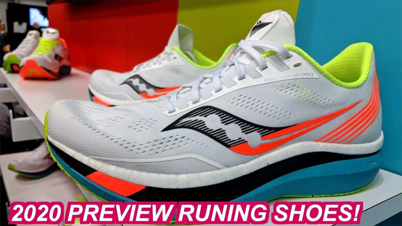 Saucony 2020 | Saucony Kids Running Shoes. 2019 11 10