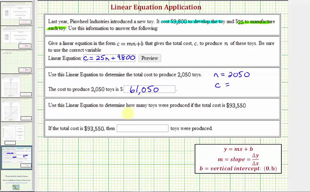 fixed cost equation - 1088×672