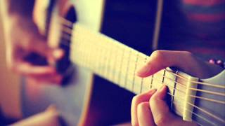# OntreMuzik - 2nd Playlist - RnB Music R&B songs (Tribute to Acoustic Guitars)