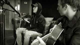 Baixar - Justin Bieber What Do You Mean Acoustic Lyric Photo Grátis
