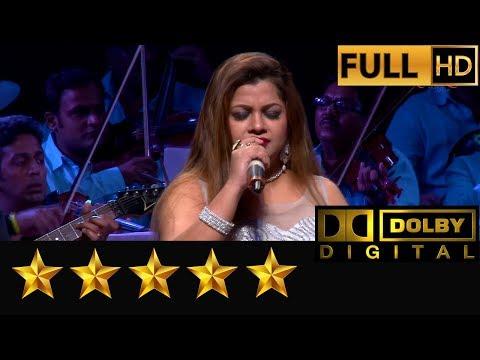 Hemantkumar Musical Group presents Jab Andhera Hota Hai by Nirupama Dey  & Vaibhav Vashishtha