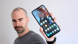 Xiaomi Redmi Note 10 5G Review | It's No Pro