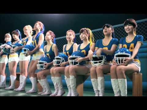 Girls&#39  Generation Oh! TeaserMovie