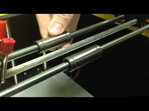 Линейные генераторы своими руками фото 160