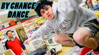 Rae Sremmurd By Chance (Dance )