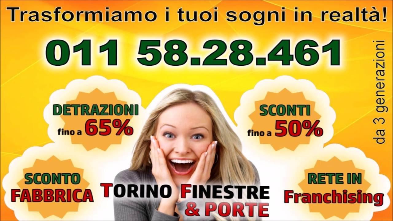 Porte Blindate Tesio Lion RDC   Offerta Tesio con Prezzi Fabbrica ...