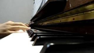 梁靜茹 接受 piano