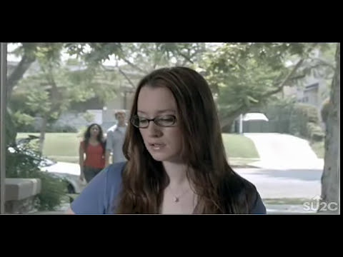 "Ingrid Michaelson ""Be OK"" (Official Video)"