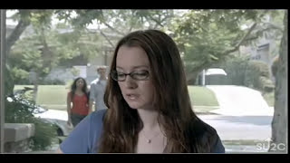 "Ingrid Michaelson ""Be OK"""