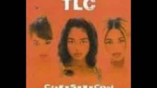 TLC - Case Of The Fake People (1994)