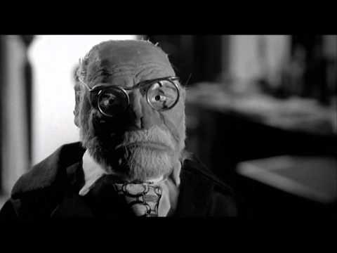 Dr. Sigmund Freud Psychoanalyst