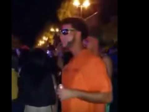 Anuel AA - Mas Puta Que Ayer ft. Ator Untela