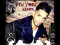 Download dj yori mix  Logic   Broken People