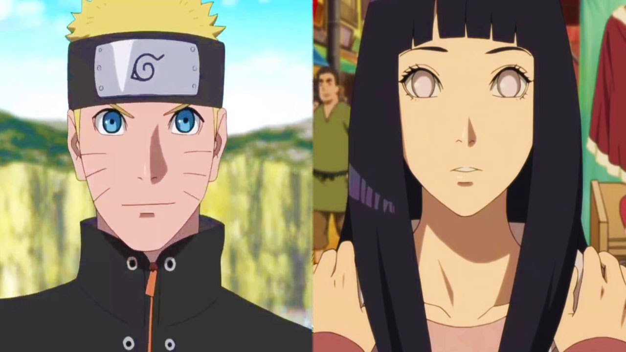 the last naruto the movie review and first impressions