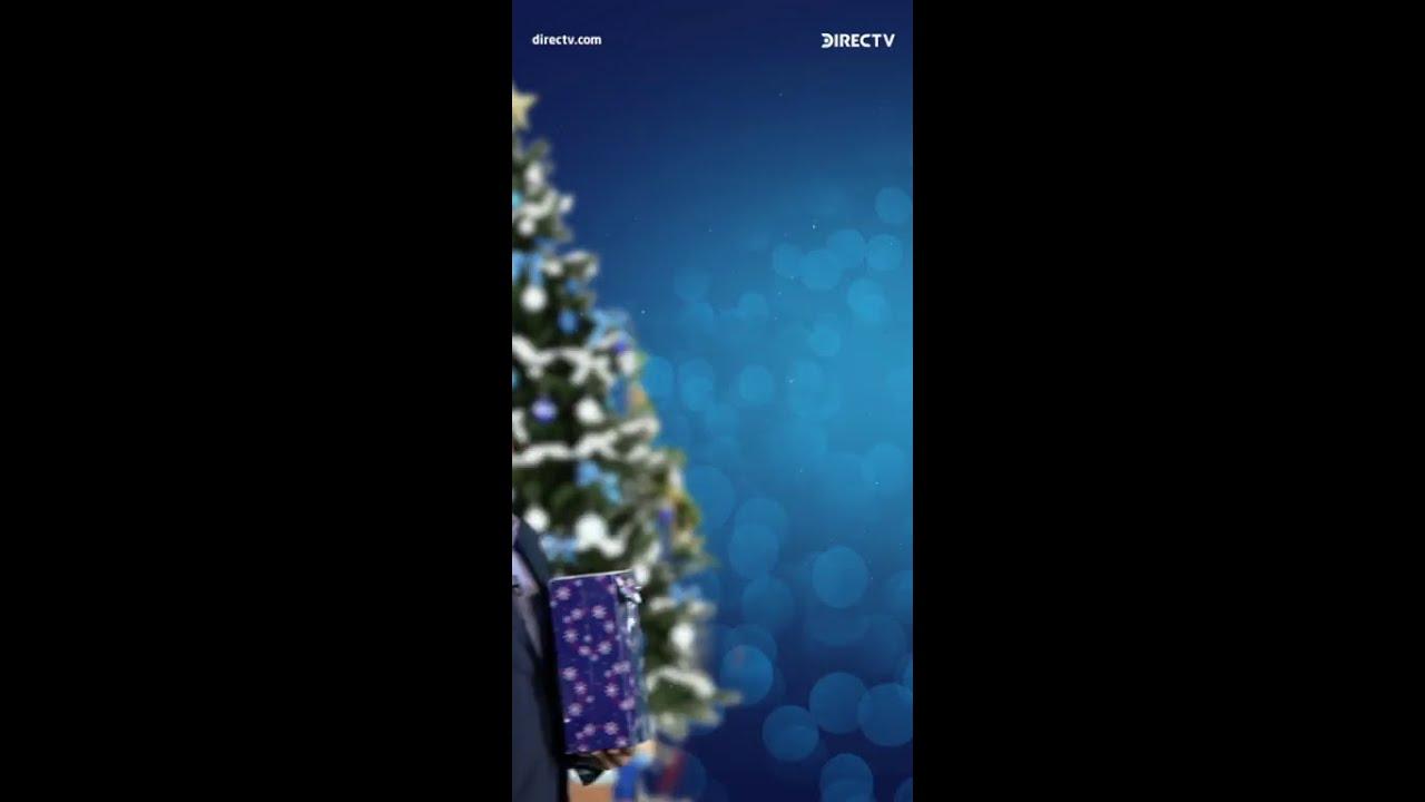 En Navidad Compra Directv Con El 50 De Descuento