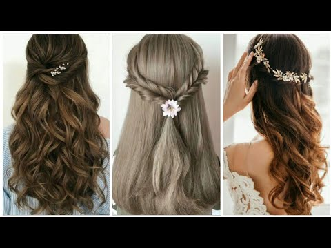 latest-hairstyles-2020-for-long-hair/party-hairstyles/wedding-hairstyles/girls-hairstyles!