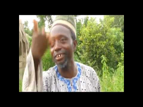 Download (Please Subscribe)#Igala #IgalaFilm  ONOBULE OKAGOLI Part 1