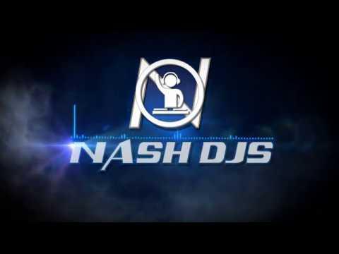 YFM HALLOWEEN PARTY WITH DJ NADEESH 0776-240657