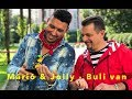 Márió & Jolly - Buli van (Official Music Video)