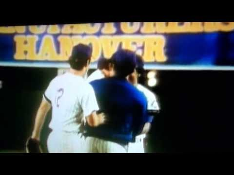 Jerry Koosman on Mets' 1969 World Series, Tom Seaver and meeting Joe Namath