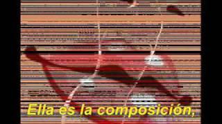 Michael Jackson She drives me wild con subtitulos en español