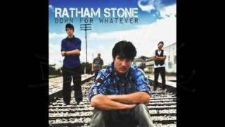 Watch Ratham Stone Come Back Before Youre Not Dead video