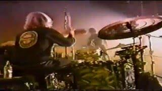Pearl Jam - Last Exit (Oakland 1997) HD